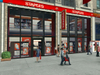 Tycoon City: New York, 12761brands_staples_05.jpg