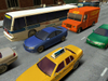 Tycoon City: New York, 12765brands_vehicles_02.jpg