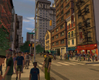 Tycoon City: New York, gra1screenshotss019.jpg