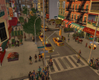 Tycoon City: New York, gra1screenshotss037.jpg
