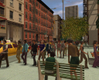 Tycoon City: New York, gra1screenshotss046.jpg