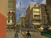 Tycoon City: New York, jon1screenshotss006.jpg