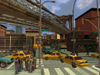 Tycoon City: New York, jon1screenshotss043.jpg