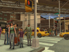 Tycoon City: New York, jon1screenshotss044.jpg