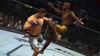 UFC 2009 Undisputed, 47855_anderson_silva_vs__thales_leites_image_2009_04_10_23_47_41.jpg