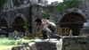 Uncharted: Drake's Fortune, uncharted_drake_s_fortune__e3__playstation_3screenshots12645fort_vault.jpg