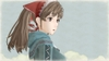 Valkyria Chronicles, valkyria___e3__ps3screenshots14652ev0004_c13_avi_000015_jpg_1.jpg
