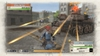 Valkyria Chronicles, valkyria___e3__ps3screenshots14884jp_ali.jpg
