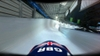 Vancouver 2010, vancouver_2010_xbox_360screenshots18999bobsleigh_1.jpg