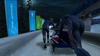 Vancouver 2010, vancouver_2010_xbox_360screenshots19000bobsleigh_2.jpg