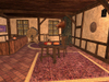 Vanguard: Saga of Heroes, house_1_w1024.jpg