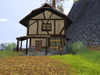 Vanguard: Saga of Heroes, house_3_w1024.jpg