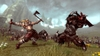 Viking: Battle for Asgard, viking__battle_for_asgard___leipzig_ps3screenshots9391vbfa_shot01.jpg