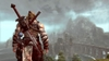 Viking: Battle for Asgard, viking__battle_for_asgard___leipzig_ps3screenshots9392vbfa_shot02.jpg
