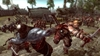 Viking: Battle for Asgard, viking__battle_for_asgard___leipzig_ps3screenshots9395vbfa_shot05.jpg