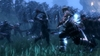Viking: Battle for Asgard, viking__battle_for_asgard_ps3screenshots13150vbfa_2008_03_0085.jpg