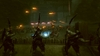 Viking: Battle for Asgard, viking__battle_for_asgard_xbox_360screenshots11352meeting360_image182.jpg