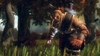 Viking: Battle for Asgard, viking__battle_for_asgard_xbox_360screenshots12327vbfa_image15.jpg