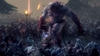 Viking: Battle for Asgard, viking__battle_for_asgard_xbox_360screenshots12328vbfa_image34_a.jpg
