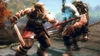 Viking: Battle for Asgard, viking__battle_for_asgard_xbox_360screenshots12331vbfa_image45.jpg