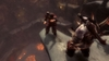 Viking: Battle for Asgard, viking__battle_for_asgard_xbox_360screenshots12898b3_0108_6.jpg