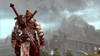 Viking: Battle for Asgard, viking__battle_for_asgard_xbox_360screenshots9392vbfa_shot02.jpg