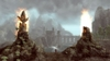 Viking: Battle for Asgard, viking__battle_for_asgard_xbox_360screenshots9393vbfa_shot03.jpg