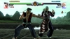 Virtua Fighter 5, aki_shu_01_1024.jpg