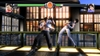 Virtua Fighter 5, bra_eil_01_1024.jpg