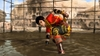 Virtua Fighter 5, cg_002_copy.jpg