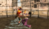 Virtua Fighter 5, eileen_tech01_03.jpg