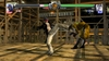 Virtua Fighter 5, kag_goh_03_1024.jpg