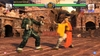 Virtua Fighter 5, lau_lei02_copy.jpg