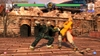 Virtua Fighter 5, lau_lei03_copy.jpg