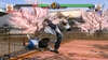 Virtua Fighter 5, lei_lau_02.jpg