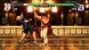 Virtua Fighter 5, lio_aki_02_1024.jpg