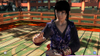 Virtua Fighter 5, ps3screenshots4322aoi.jpg