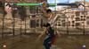 Virtua Fighter 5, ps3screenshots4330eileen_pa.jpg
