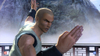 Virtua Fighter 5, ps3screenshots4332lei_fei.jpg