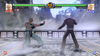Virtua Fighter 5, ps3screenshots4334lei_jacky.jpg