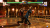 Virtua Fighter 5, ps3screenshots4339lion_vane.jpg