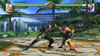 Virtua Fighter 5, ps3screenshots4341vanessa_b.jpg