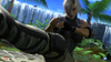 Virtua Fighter 5, ps3screenshots4342vannesa.jpg