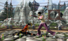 Virtua Fighter 5, screen_00100.jpg