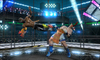 Virtua Fighter 5, screen_00101.jpg