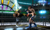 Virtua Fighter 5, screen_00105.jpg
