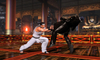 Virtua Fighter 5, screen_00106.jpg