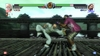 Virtua Fighter 5, shun_jeffry03_copy.jpg