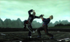 Virtua Fighter 5, shun_tech02_02.jpg