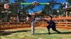 Virtua Fighter 5, vf5_fight50.jpg